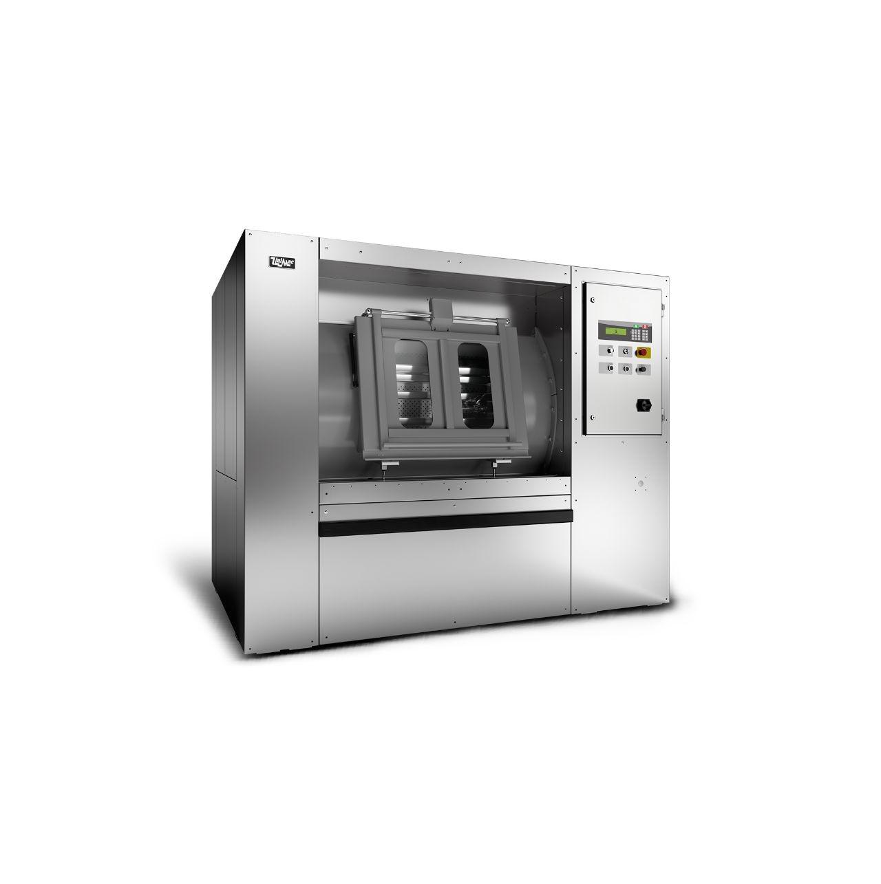 Бар'єрні пральні машини серії UB