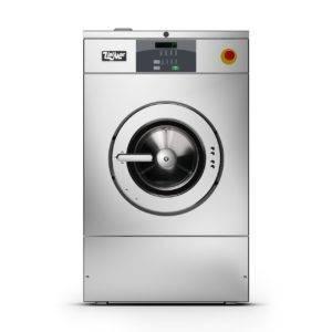 Промышленные стиральные машины серии UC