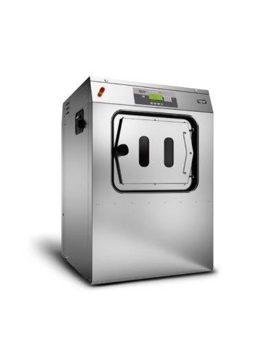 Барьерные стиральные машины серии UH