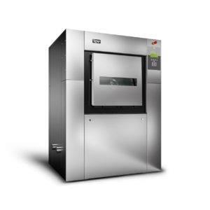 Бар'єрні пральні машини серії UMB
