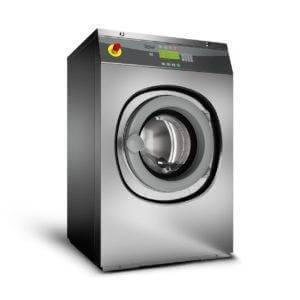 Промышленные стиральные машины серии UY