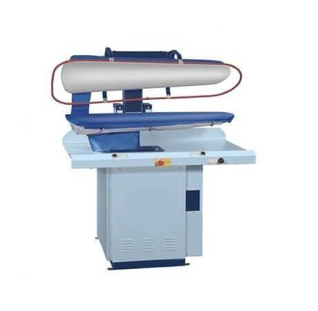 Гладильный пресс LV-800