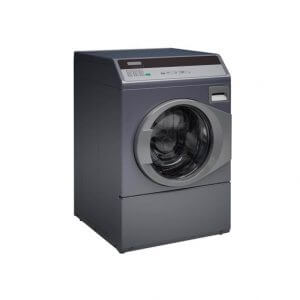 Професійні пральні машини