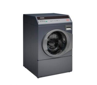 Професійні пральні машини серії PF3J