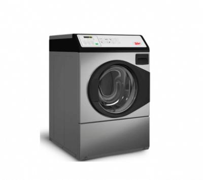 Професійні пральні машини серії NF3J